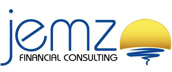 jemz-logo
