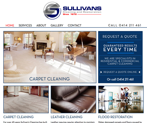 sullivans-cleaning-restoration