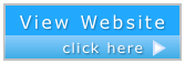 sydney web design agency