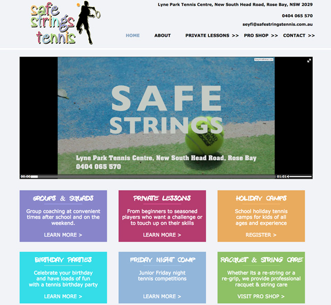 safe-strings-tennis