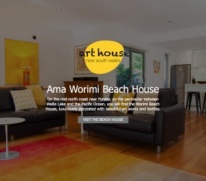 beach-house-rental-website-design