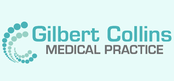 gilbert-collins-medical-logo