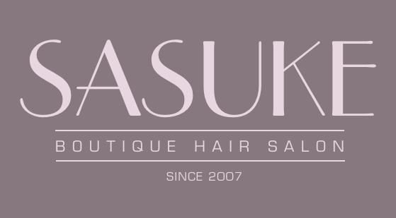 sasuke-logo