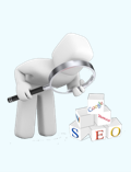 sydney-seo-website-marketer