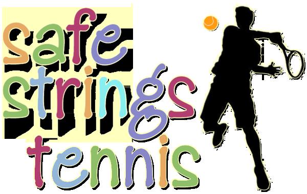 sydney-tennis-logo-designer